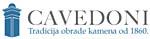 banneri-cavedoni_copy-1414537235