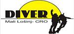 banneri-diver_losinj_2-1280445694