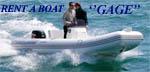 banneri-gage-1414534395