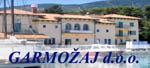banneri-garmozaj-1414536426