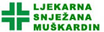 banneri-ljekarna-1258234861