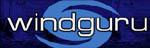 banneri-logo_windguru-1289339151
