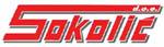 banneri-sokolic_copy-1414537012