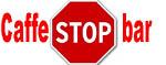 banneri-stop-1280936565