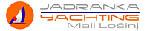 banneri-yachting-1258304298