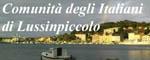 banneri-zajedn_talijana-1414535642