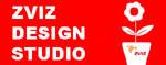 banneri-zviz-1258233443