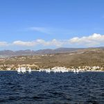 articles-img_1853-1458601416