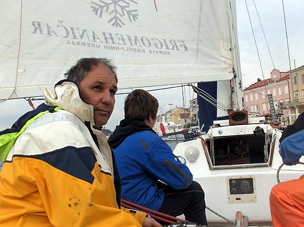 articles-jedrenje_u_luci_14.11.09.-_011-1258228790