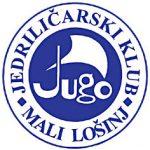 articles-logo_jugo_za_dokumente-1451857417