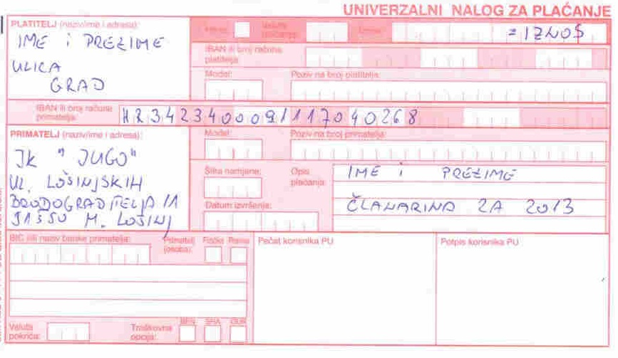 articles-uplatnica-1371071650
